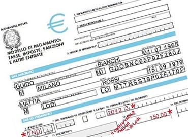 High Quality Risoluzione Contratti Di Locazione Cedolare Secca With Come Disdire  Contratto Affitto.