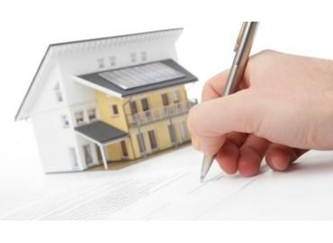 Visura,Planimetria,Registrazione Contratto di Locazione